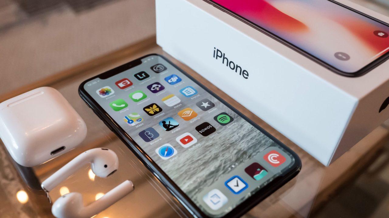 Iphone 後悔 から アンドロイド