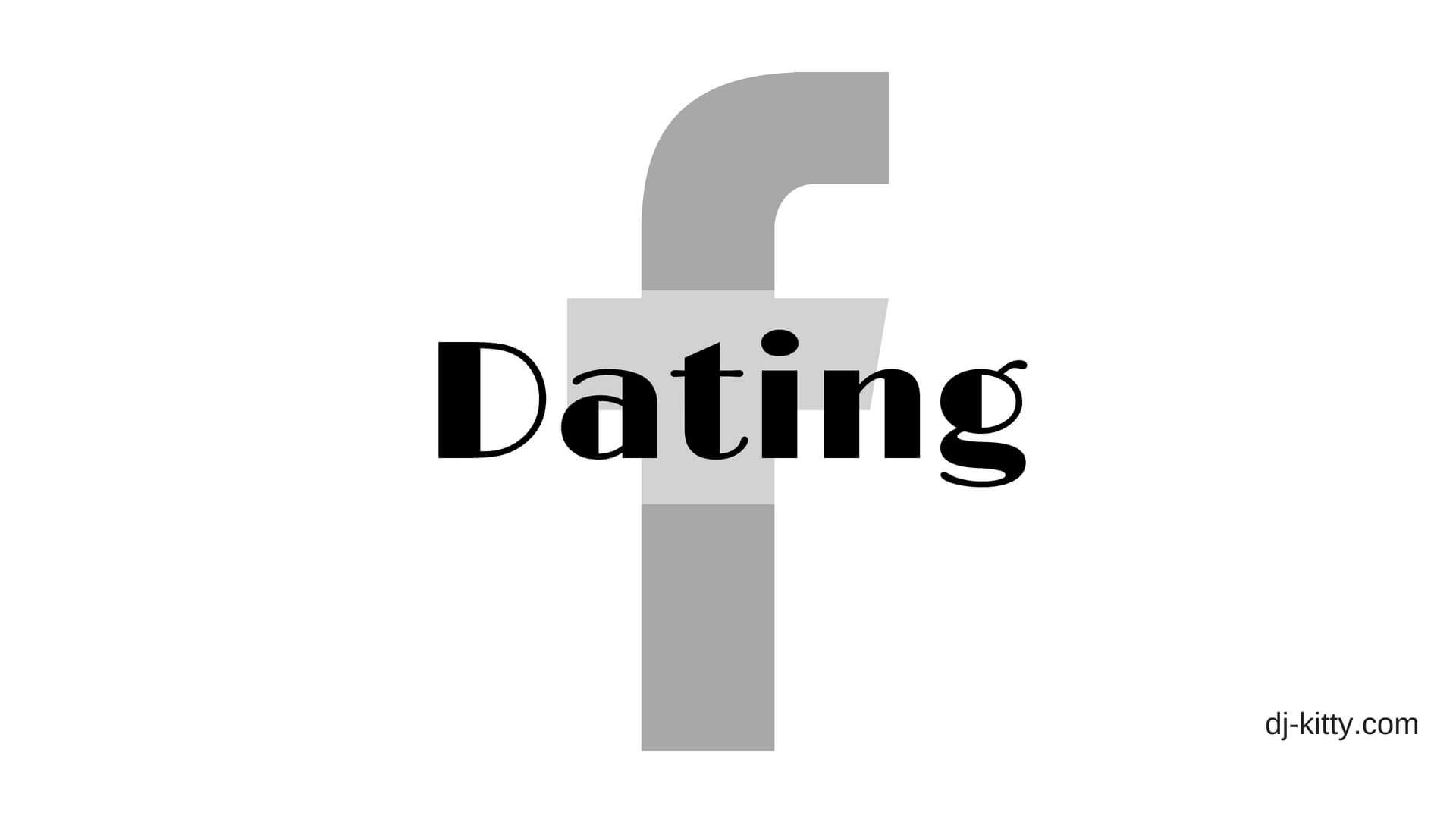 Facebook_new_function_dating