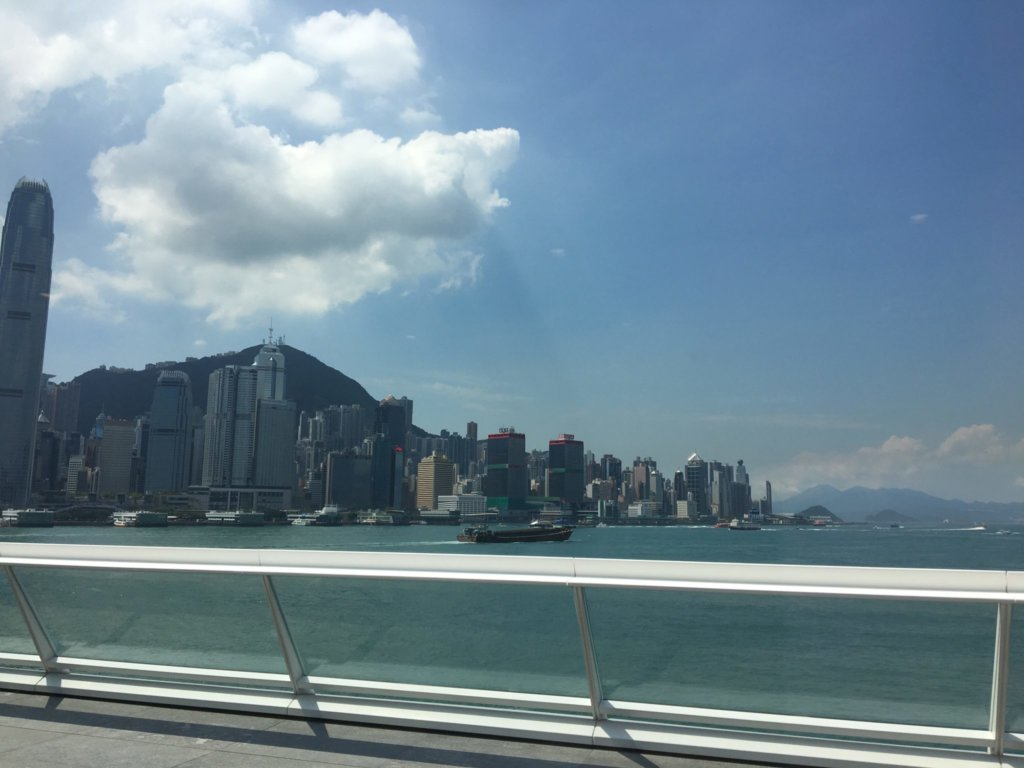 view-from_harbour-city_hongkong