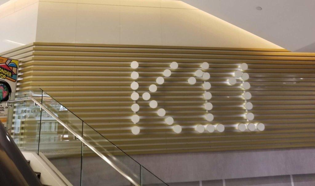 k11-hongkong
