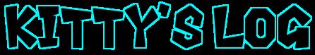 キティログ -KittysLog-│サラリーマンDJが旅行や節約ネタを届けるブログ